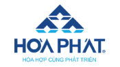 khach hang Toan Phat logo 3