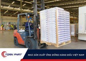 ong dong toan phat cong suat thiet ke 50000 tan san pham nam 2